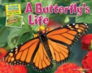 A Butterfly's Life - eBook