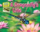 A Dragonfly's Life - eBook