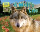 A Wolf's Life - eBook