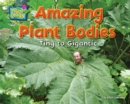 Amazing Plant Bodies - eBook