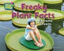 Freaky Plant Facts - eBook