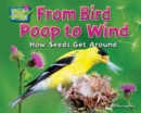 From Bird Poop to Wind - eBook