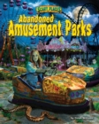 Abandoned Amusement Parks - eBook