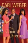 The Choir Director - eBook
