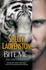 Bite Me - eBook