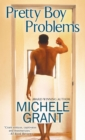Pretty Boy Problems - eBook