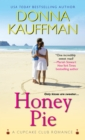 Honey Pie - eBook