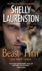 The Beast In Him - eBook