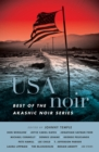 USA Noir : Best of the Akashic Noir Series - eBook