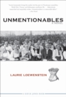 Unmentionables - eBook