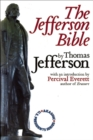 The Jefferson Bible : Akashic U.S. Presidents Series - eBook