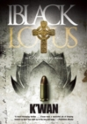 Black Lotus : An Infamous Novella - Book