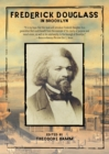 Frederick Douglass in Brooklyn - eBook