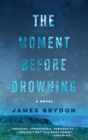 The Moment Before Drowning - eBook