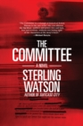 The Committee - eBook