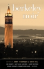 Berkeley Noir - eBook