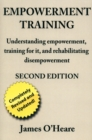 Empowerment Training, 2nd Edition - eBook