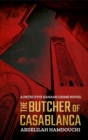 The Butcher of Casablanca : A Detective Hanash Crime Novel - eBook