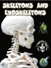 Skeletons and Exoskeletons - eBook