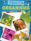 Let's Classify Organisms - eBook