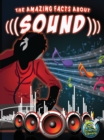 The Amazing Facts About Sound - eBook