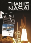 Thanks, NASA! - eBook