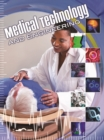 Medical Technology and Engineering - eBook