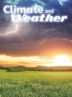 Climate and Weather - eBook