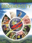 Biodiversity - eBook