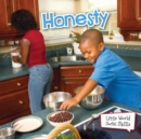Honesty - eBook