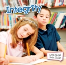 Integrity - eBook