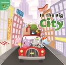 In the Big City - eBook