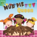 Mud Pie Queen - eBook