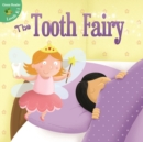 The Tooth Fairy - eBook