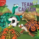 Team Captain - eBook