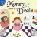 Money Down The Drain - eBook