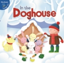 In the Doghouse - eBook