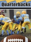 Quarterbacks - eBook