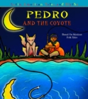 Pedro and The Coyote - eBook