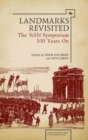 Landmarks Revisited : The Vekhi Symposium One Hundred Years On - eBook