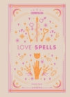 Cosmopolitan's Love Spells : Rituals and Incantations for Getting the Relationship You Want - Book