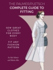 Palmer Pletsch Complete Guide to Fitting - Book