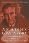 An Atomic Love Story - eBook