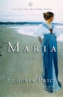Maria : First Novel in the Florida Trilogy - eBook