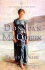 Don Juan McQueen : Second Novel in the Florida Trilogy - eBook