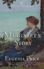 Margaret's Story : Third Novel in the Florida Trilogy - eBook