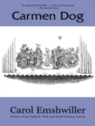 Carmen Dog - eBook