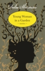 Young Woman in a Garden : Stories - eBook
