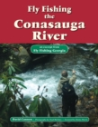 Fly Fishing the Conasauga River : An Excerpt from Fly Fishing Georgia - eBook