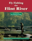 Fly Fishing the Flint River : An Excerpt from Fly Fishing Georgia - eBook